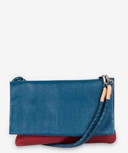 bolsa-pequena-adriana-vermelho-colors-04.13.00160141100