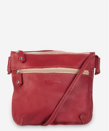 bolsinha-zip-vermelho-04.13.00190002100