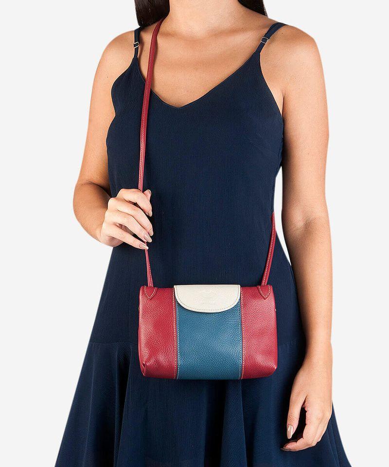 bolsa-ju-vermelho-colors-04.13.00210141103