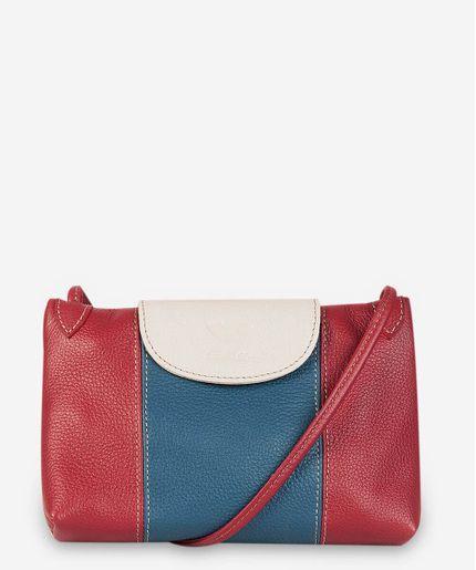 bolsa-ju-vermelho-colors-04.13.00210141100