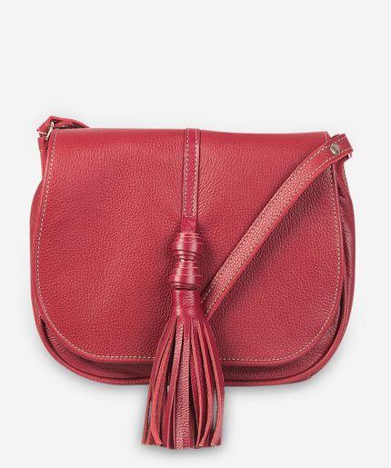bolsa-transpassada-bruna-vermelho-04.13.00240002100