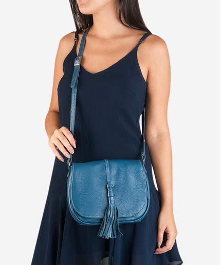 bolsa-transpassada-bruna-azul-04.13.00240004103