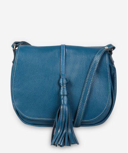 bolsa-transpassada-bruna-azul-04.13.00240004100