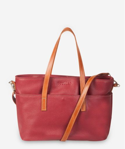 bolsa-talita-vermelho-04.14.00090002100