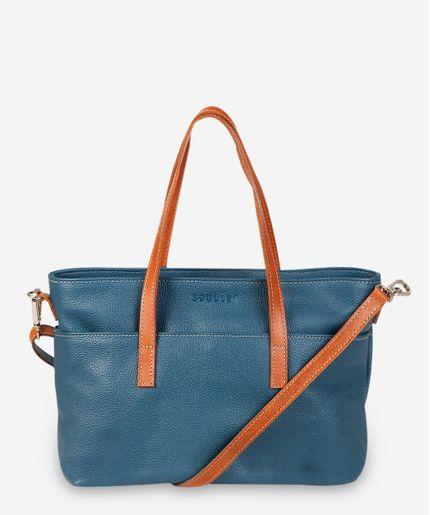 bolsa-talita-azul-04.14.00090004100