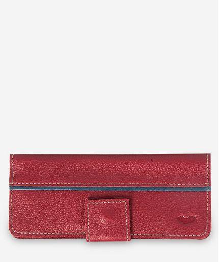 carteira-viva-vermelho-06.03.03500002100