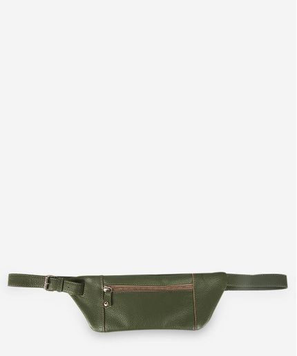 pochete-ayme-verde-06.05.07130005100