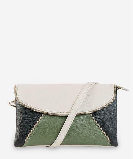 bolsa-joelma-verde-colors-04.13.00250139100