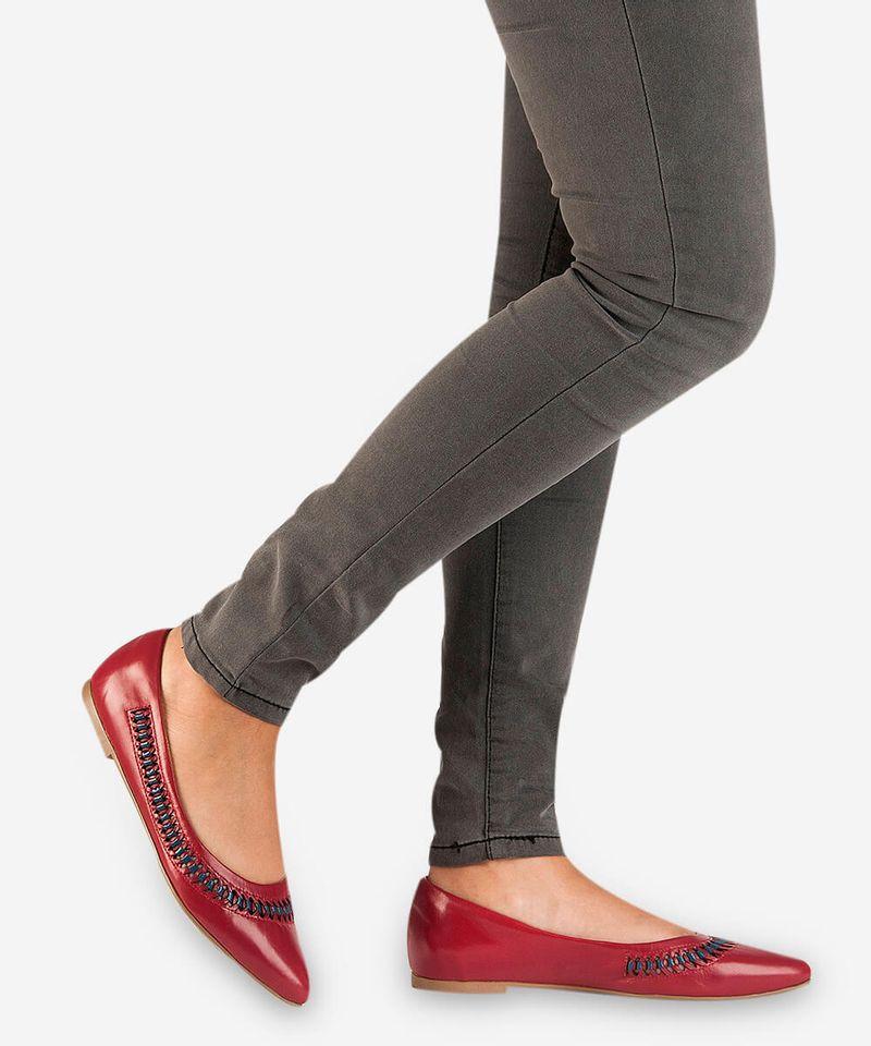 sapatilha-talita-vermelho-colors-01.01.05450141103