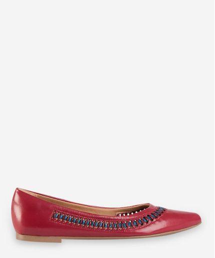 sapatilha-talita-vermelho-colors-01.01.05450141100