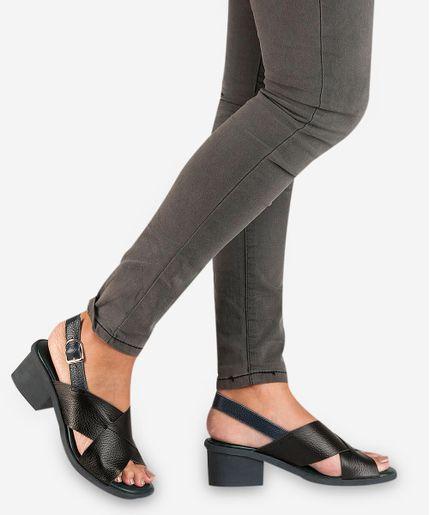 sandalia-patricia-preto-colors-02.03.02050020103