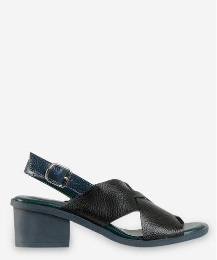 sandalia-patricia-preto-colors-02.03.02050020100