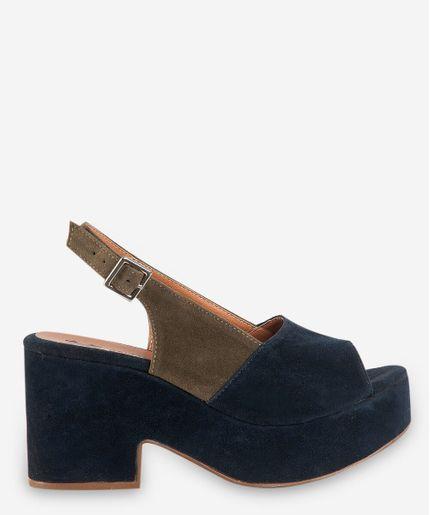 meia-pata-adriana-azul-colors-02.06.01030140100