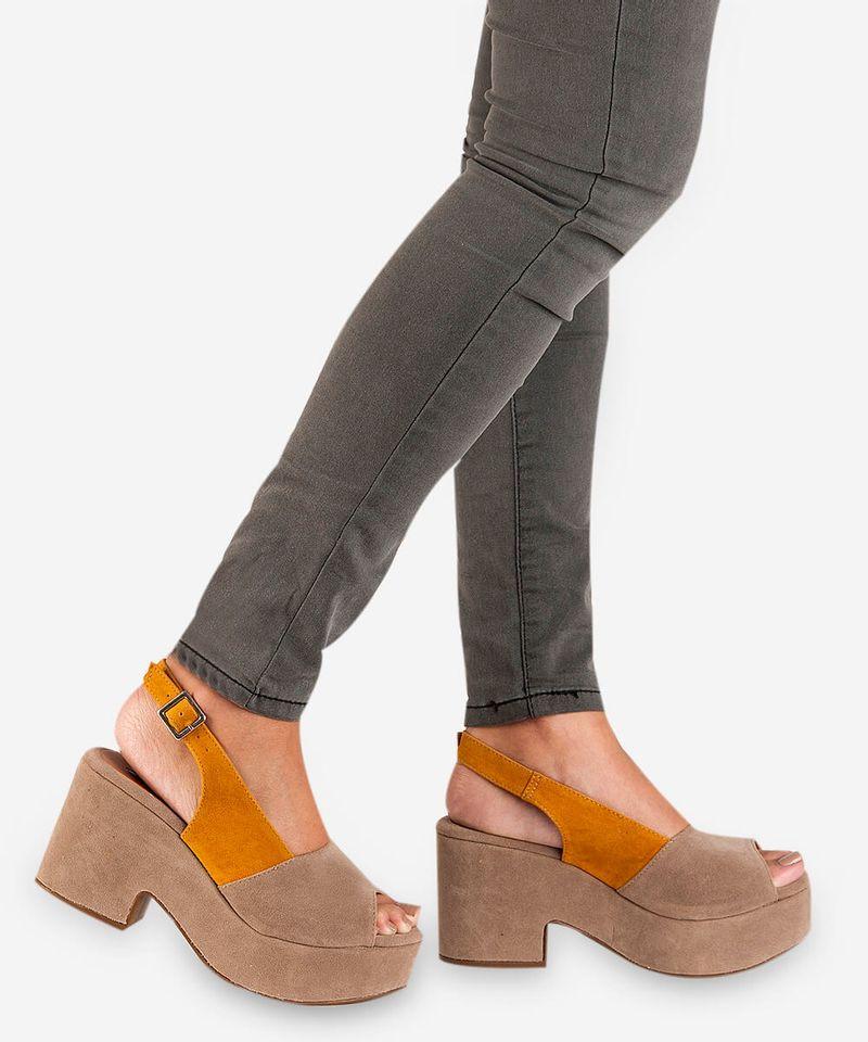 meia-pata-adriana-cinza-colors-02.06.01030143103