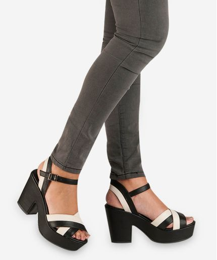 meia-pata-joelma-preto-colors-02.06.01040020103
