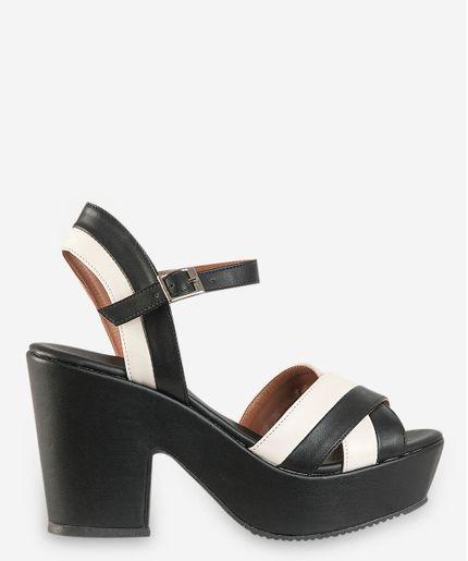 meia-pata-joelma-preto-colors-02.06.01040020100