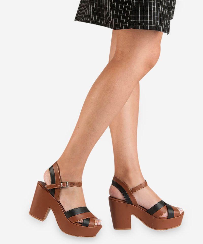 meia-pata-joelma-preto-colors-02.06.0104002000