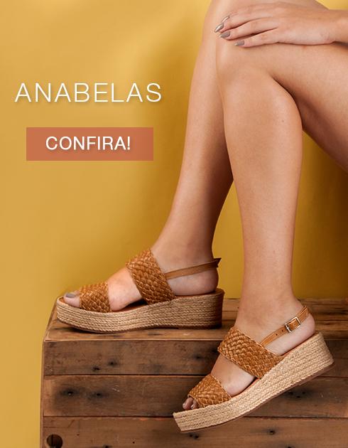 4c06a5840 Loja de Sapatos Femininos  Sapatilhas