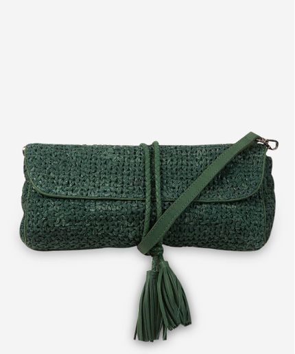 bolsa-cart-caminhos-verde-04.13.00230005100