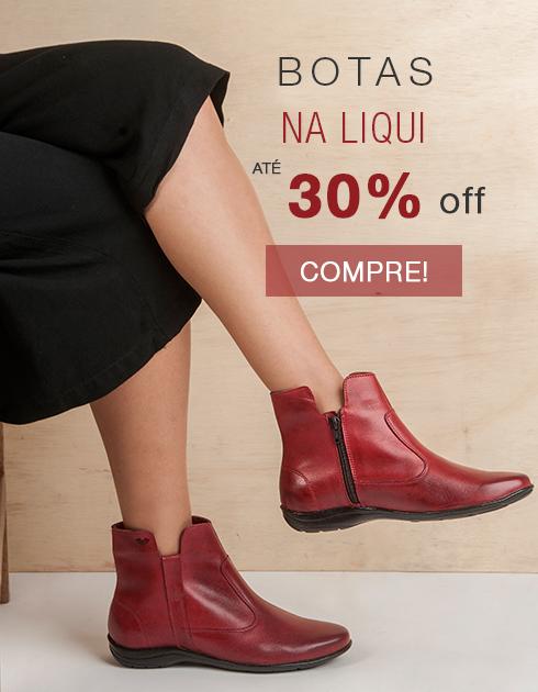 ca39a031c Loja de Sapatos Femininos: Sapatilhas, Sandálias e mais | Soulier