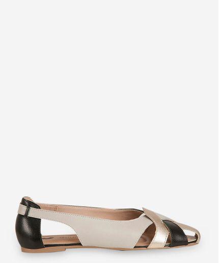 sapatilha-aquarela-preto-colors-01.01.05530020100