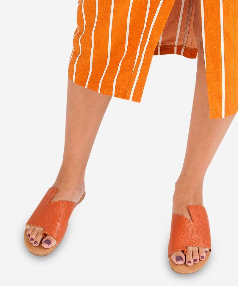 rasteira-tropicalia-laranja-02.01.03350034103