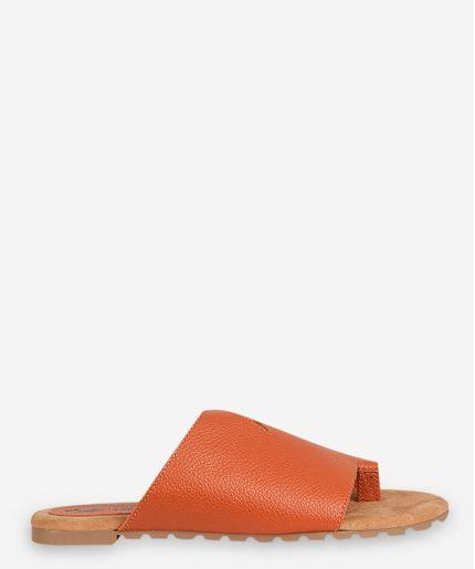 rasteira-tropicalia-laranja-02.01.03350034100