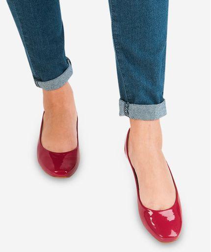 sapatilha-classic-vermelho-01.01.05520002103