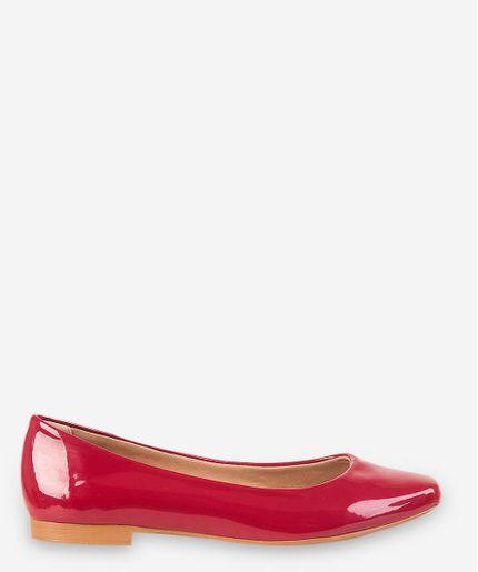 sapatilha-classic-vermelho-01.01.05520002100