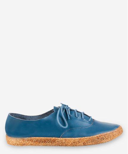 tenis-oceano-azul-01.07.02090004100