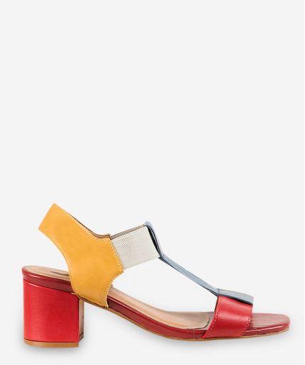 sandalia-oceano-vermelho-colors-02.03.02110141100