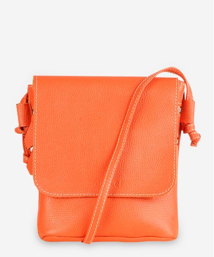 bolsinha-duo-zip-laranja-04.13.00330034100