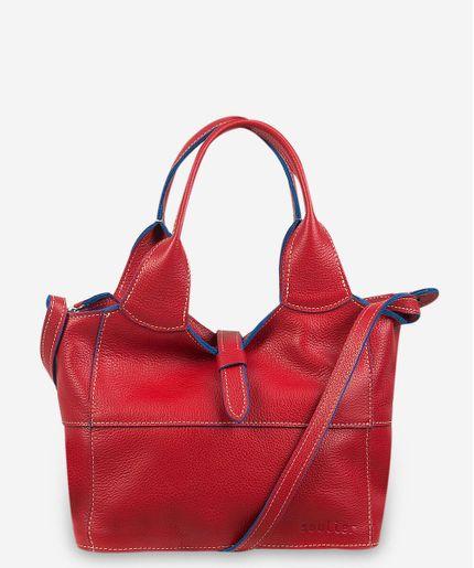 bolsa-pequena-felicidade-vermelho-04.13.00340002100