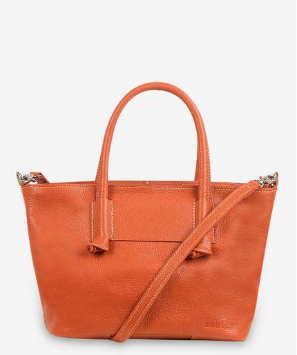 bolsa-tropicalia-laranja-04.14.00130034101