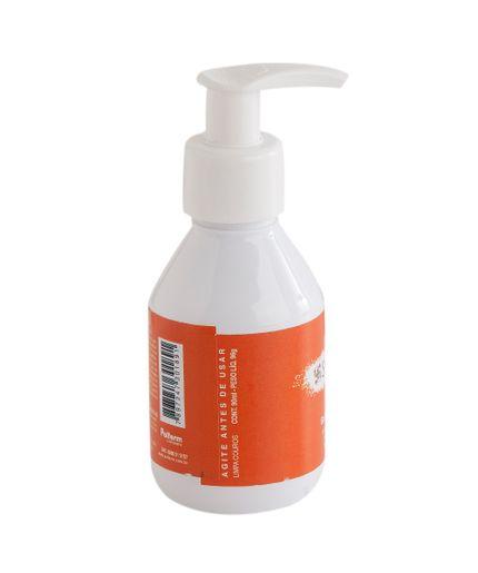 gel-limpador-06.05.04550042100