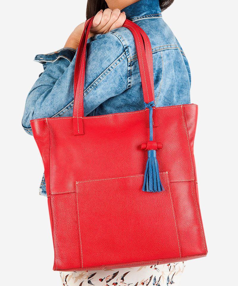 bolsa-grande-madalena-vermelho-04.15.00250002103