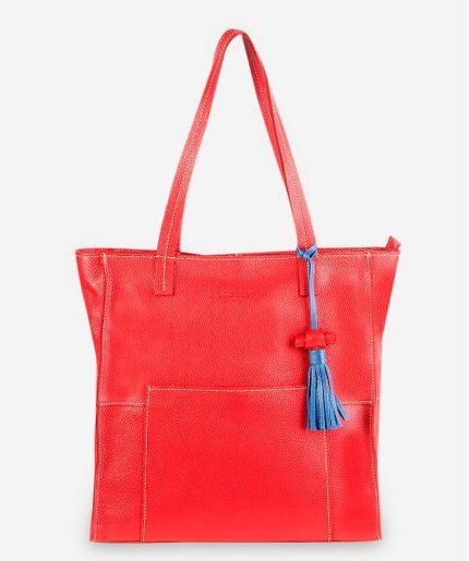 bolsa-grande-madalena-vermelho-04.15.00250002100