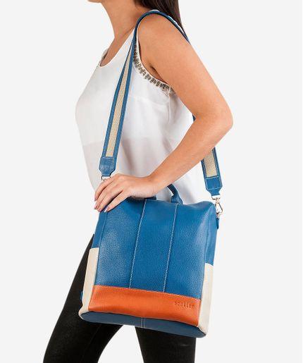 mochila-aquarela-azul-colors-04.16.00070140103