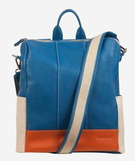mochila-aquarela-azul-colors-04.16.00071040100