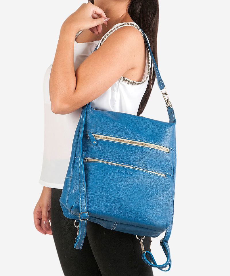 mochila-alianca-azul--04.16.00150004103