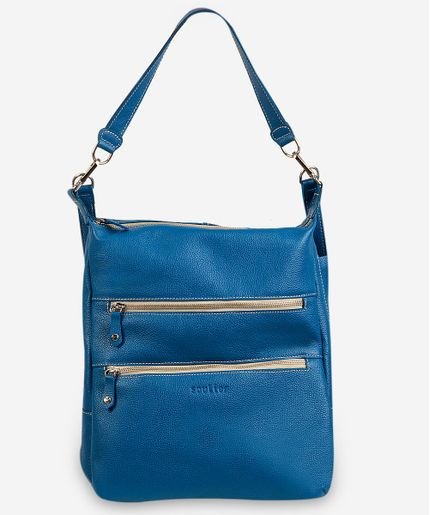 mochila-alianca-azul-04.16.00150004100