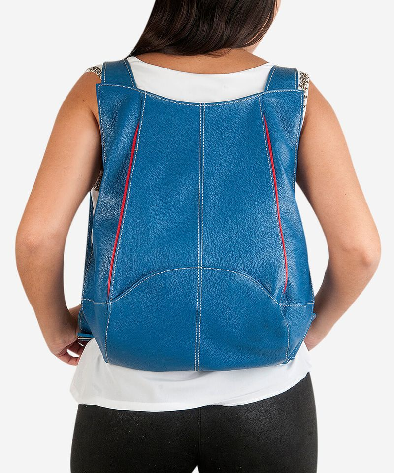 mochila-viva-azul-04.16.00160004103