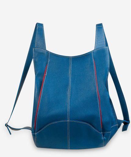 mochila-viva-azul-04.16.00160004100