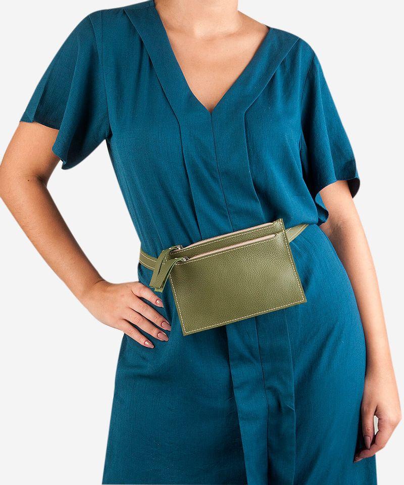 pochete-alianca-verde-06.05.07200005103