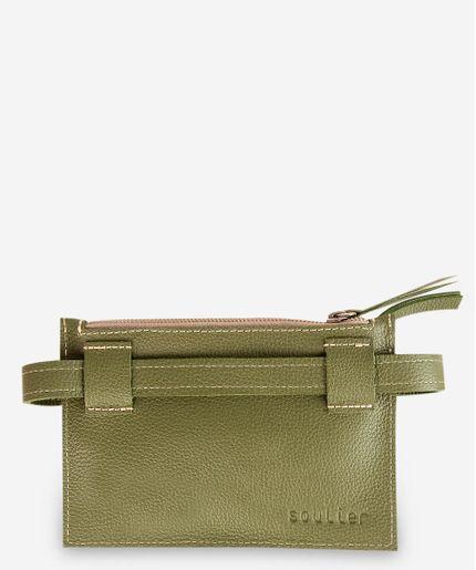 pochete-alianca-verde-06.05.07200005101