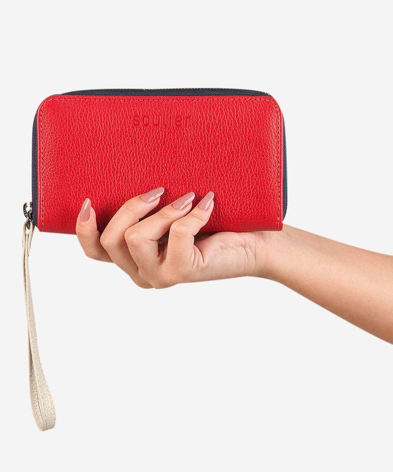 carteira-lendas-vermelho-06.03.03530002103