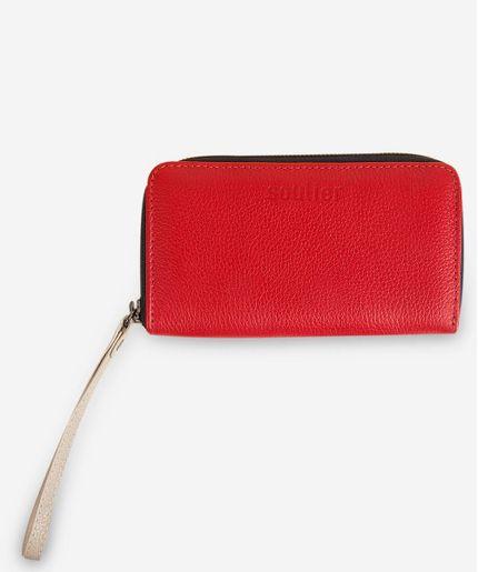 carteira-lendas-vermelho-06.03.03530002100
