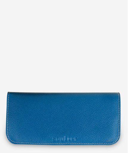 carteira-jazz-azul-06.03.03550004100