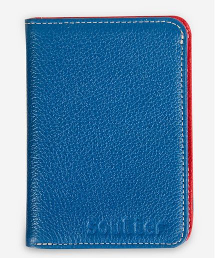 carteira-mini-jazz-azul-06.03.03560004100