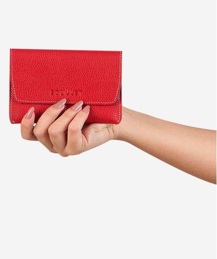 porta-passaporte-alianca-vermelho-06.05.07190002103